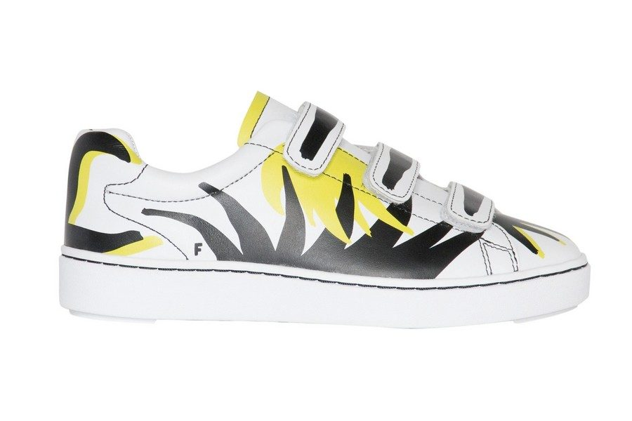 ash-x-filip-pagowski-sneakers-collection-05
