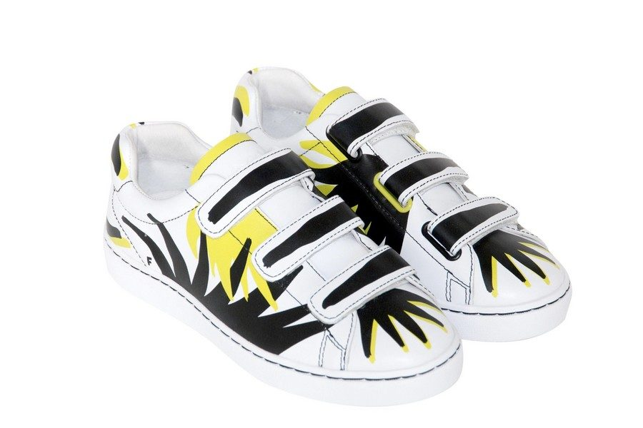 ash-x-filip-pagowski-sneakers-collection-06