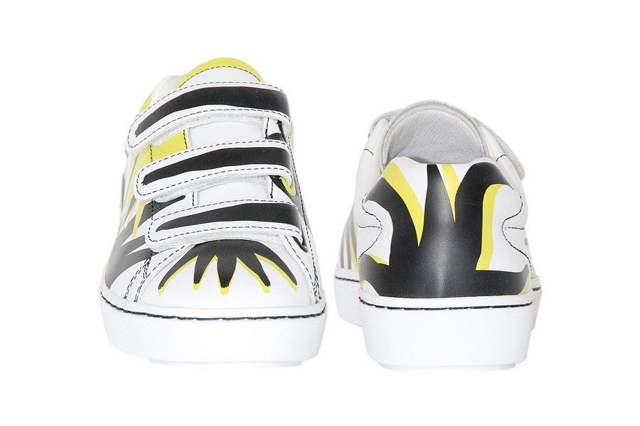 ash-x-filip-pagowski-sneakers-collection-07