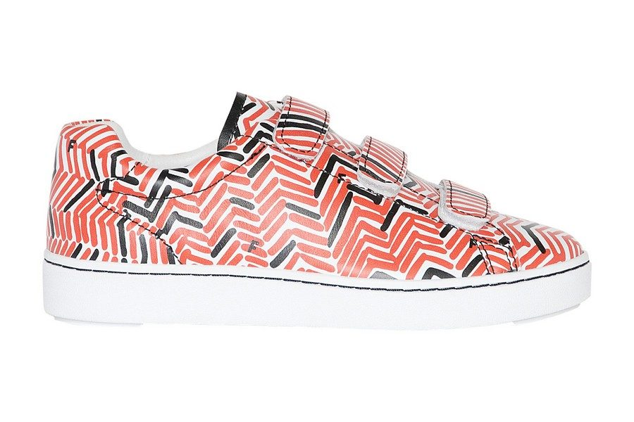 ash-x-filip-pagowski-sneakers-collection-08