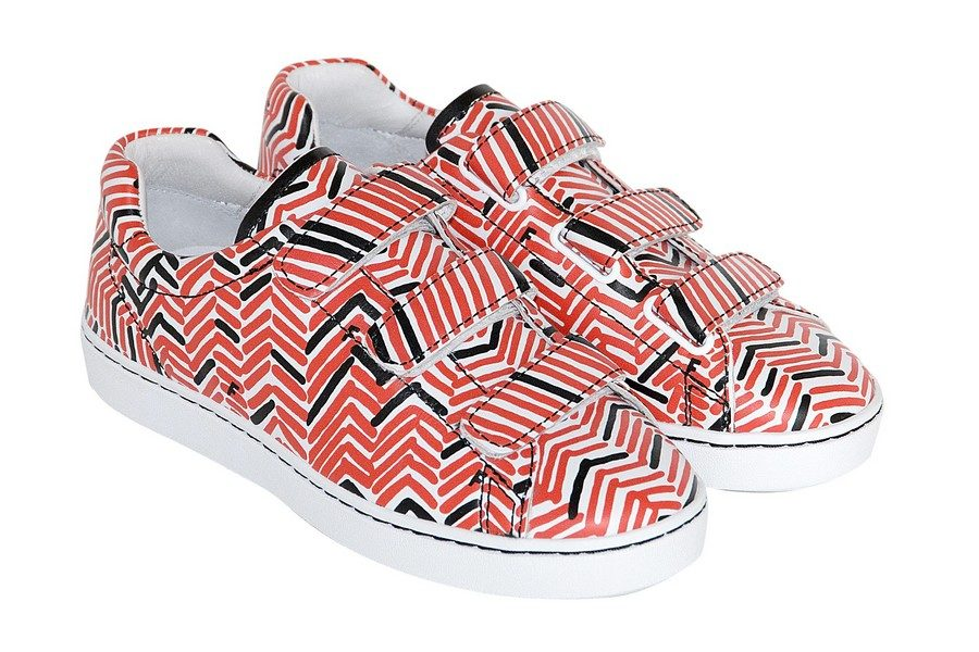 ash-x-filip-pagowski-sneakers-collection-09