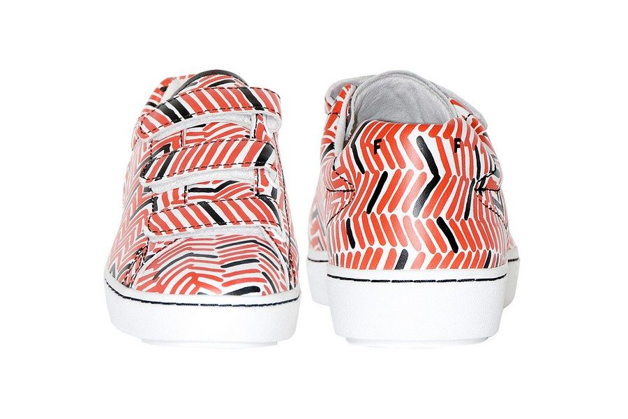 ash-x-filip-pagowski-sneakers-collection-10