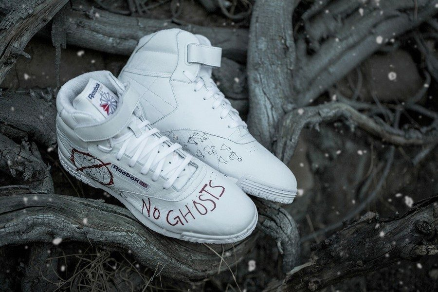 bait-stranger-things-ghostbusters-reebok-ex-o-fit-clean-hi-05