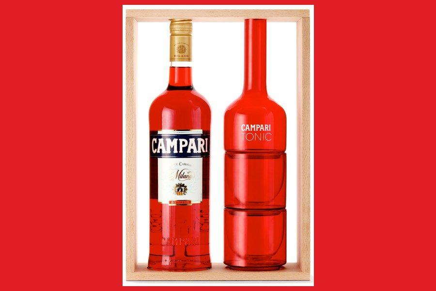 campari-design-by-5-5-limited-edition-01