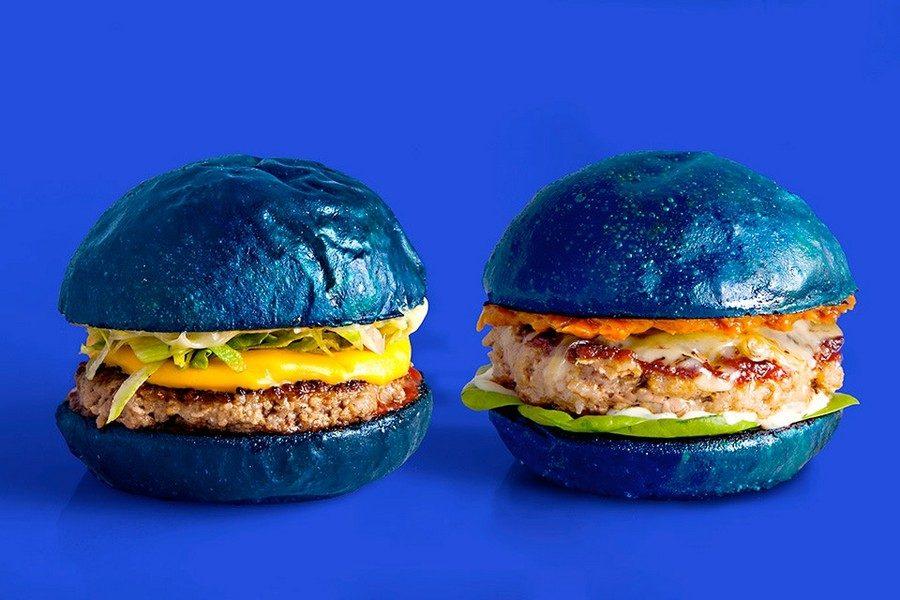 colette-blend-farewell-burger-02