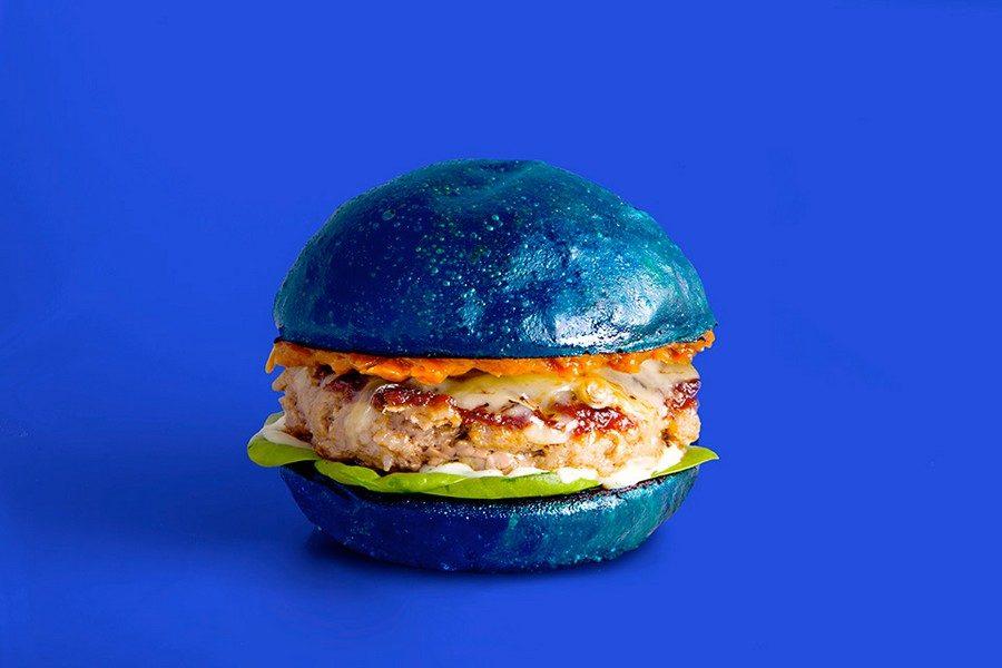 colette-blend-farewell-burger-04