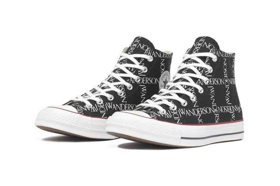 converse-and-j-w-andersons-london-pop-up-01