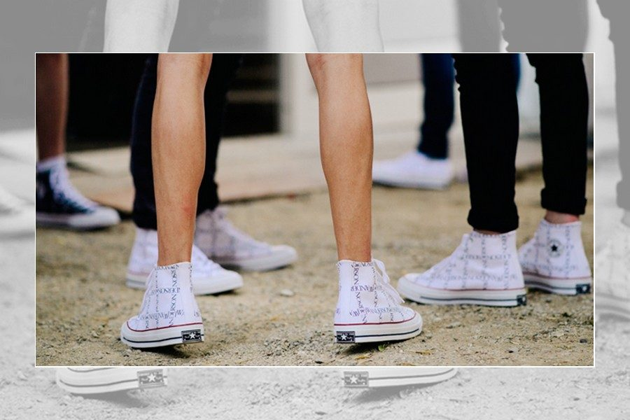 converse-and-j-w-andersons-london-pop-up-01a