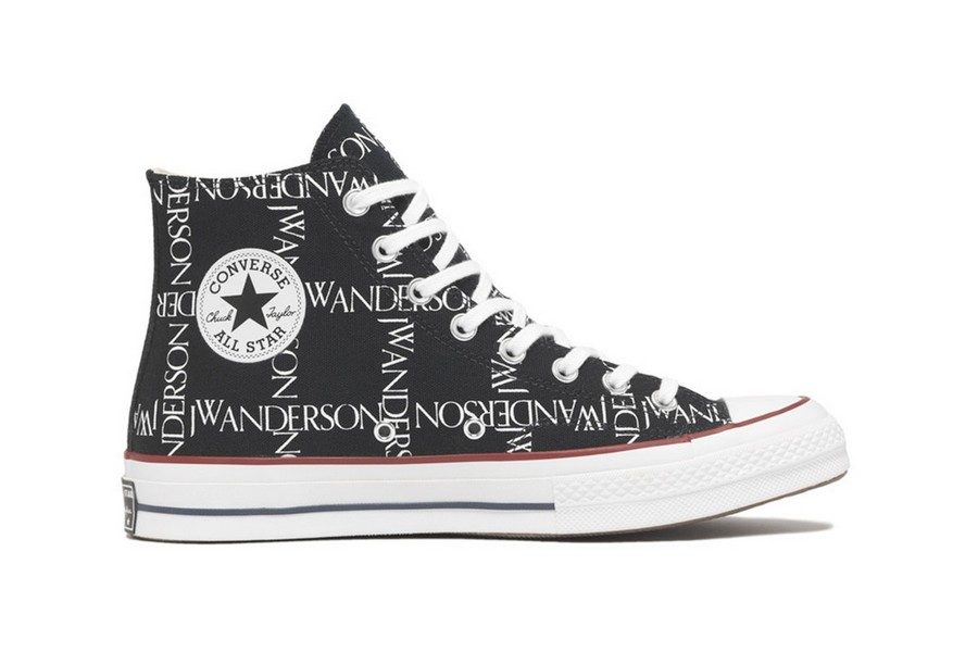 converse-and-j-w-andersons-london-pop-up-02