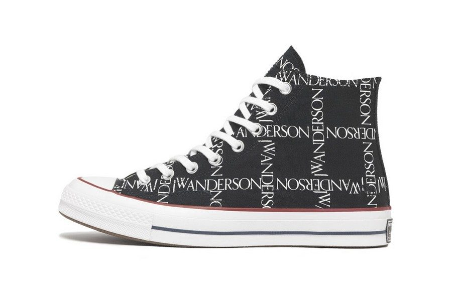 converse-and-j-w-andersons-london-pop-up-03