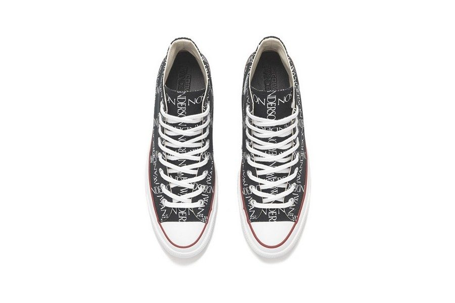 converse-and-j-w-andersons-london-pop-up-05