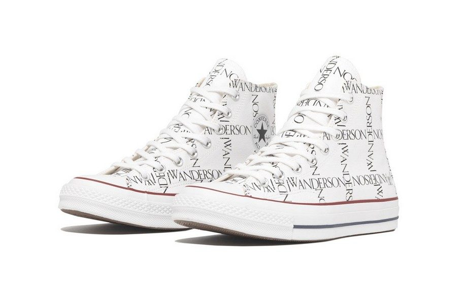 converse-and-j-w-andersons-london-pop-up-06