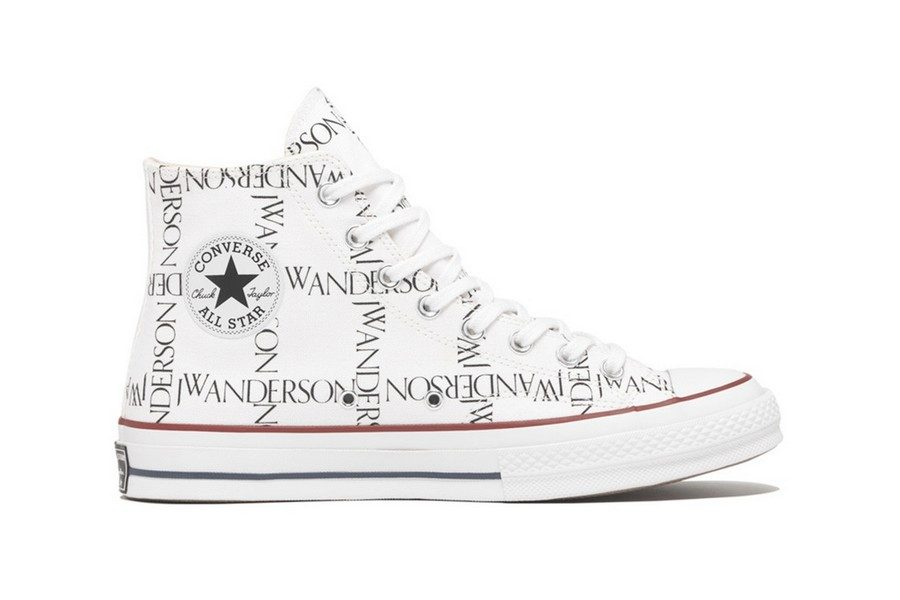 converse-and-j-w-andersons-london-pop-up-07