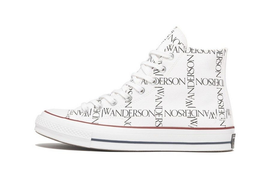 converse-and-j-w-andersons-london-pop-up-08