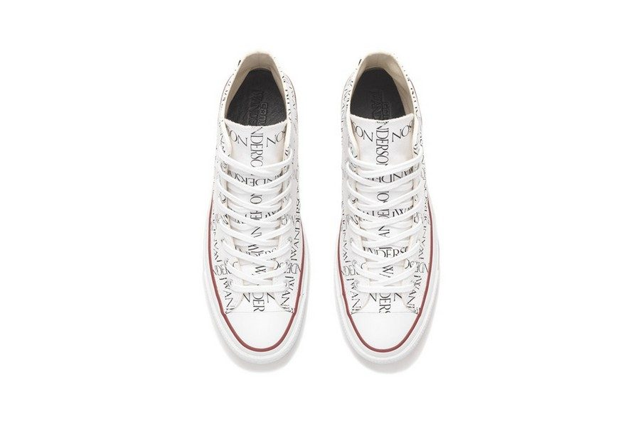 converse-and-j-w-andersons-london-pop-up-10
