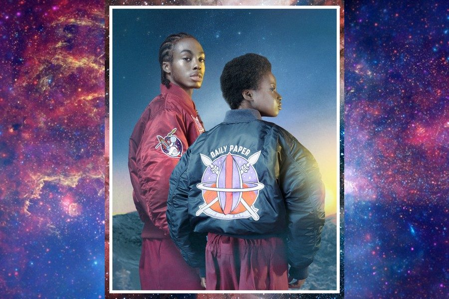 daily-paper-x-alpha-industries-ma-1-space-bomber-jacket-01
