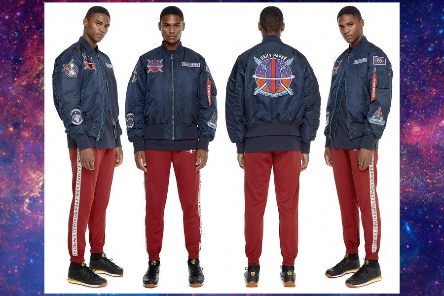 daily-paper-x-alpha-industries-ma-1-space-bomber-jacket-04