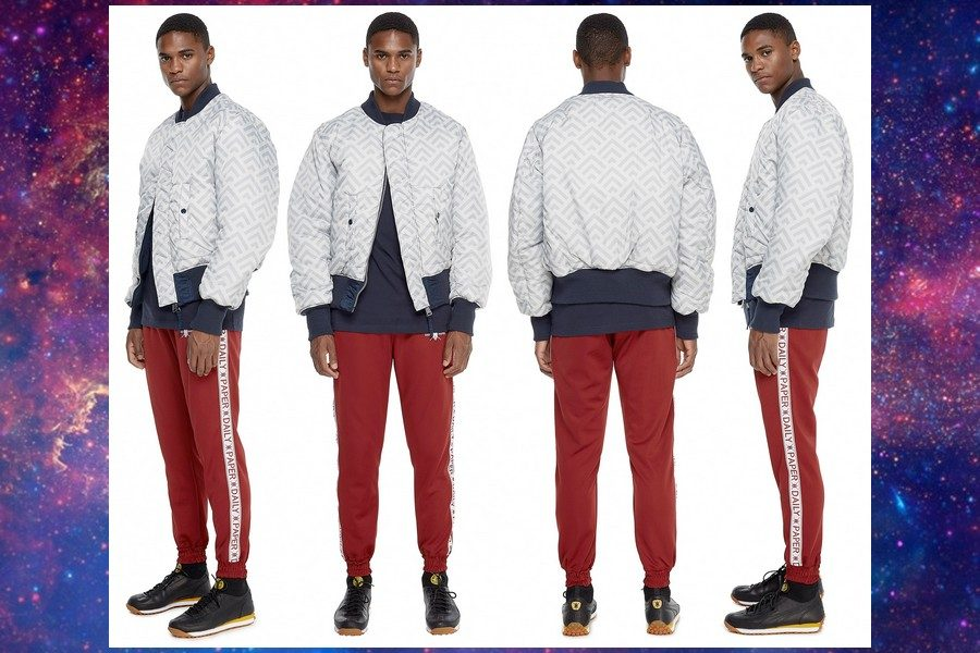 daily-paper-x-alpha-industries-ma-1-space-bomber-jacket-05