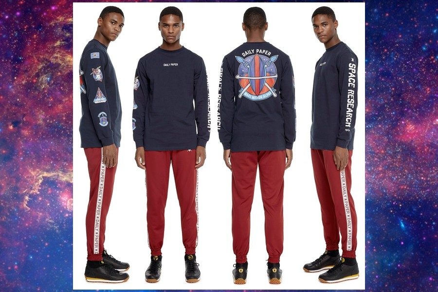 daily-paper-x-alpha-industries-ma-1-space-bomber-jacket-06