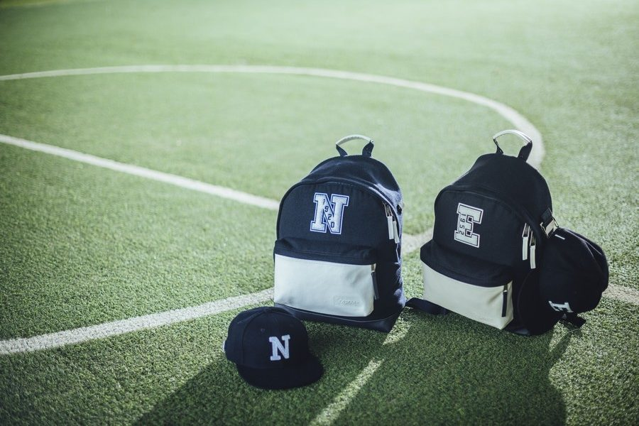 eastpak-x-new-era-01