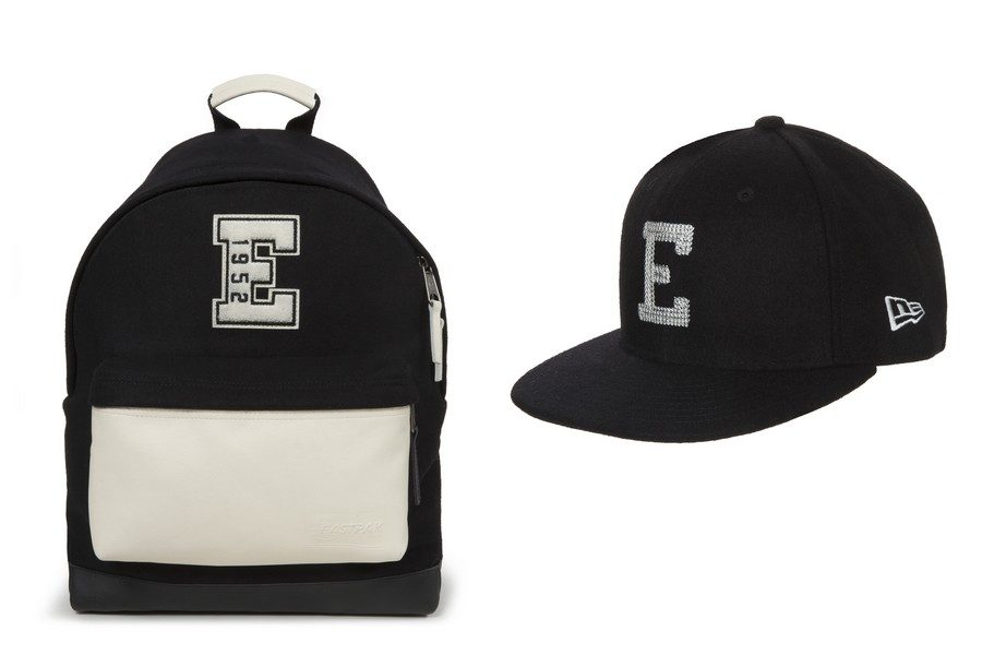 eastpak-x-new-era-06