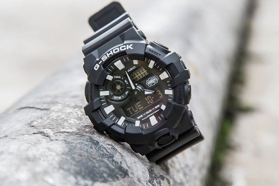 eric-haze-g-shock-ga700eh1a-watch-01
