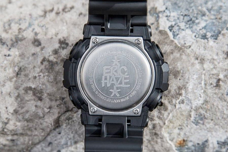 eric-haze-g-shock-ga700eh1a-watch-02