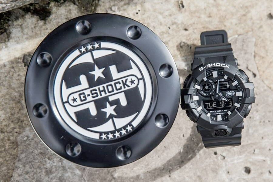eric-haze-g-shock-ga700eh1a-watch-04