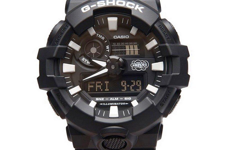 eric-haze-g-shock-ga700eh1a-watch-05
