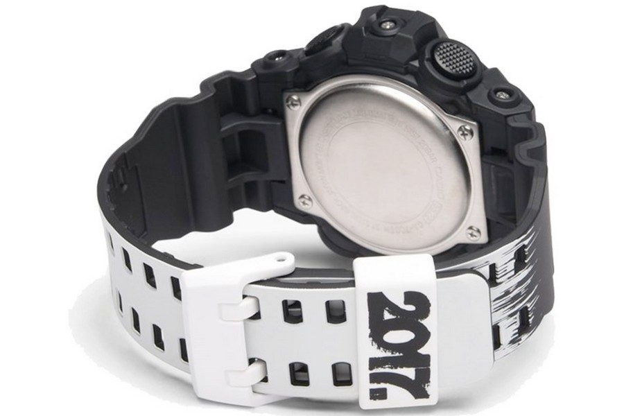 eric-haze-g-shock-ga700eh1a-watch-06