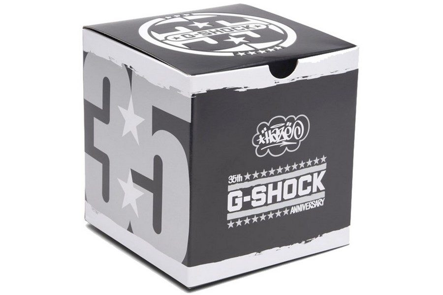 eric-haze-g-shock-ga700eh1a-watch-08