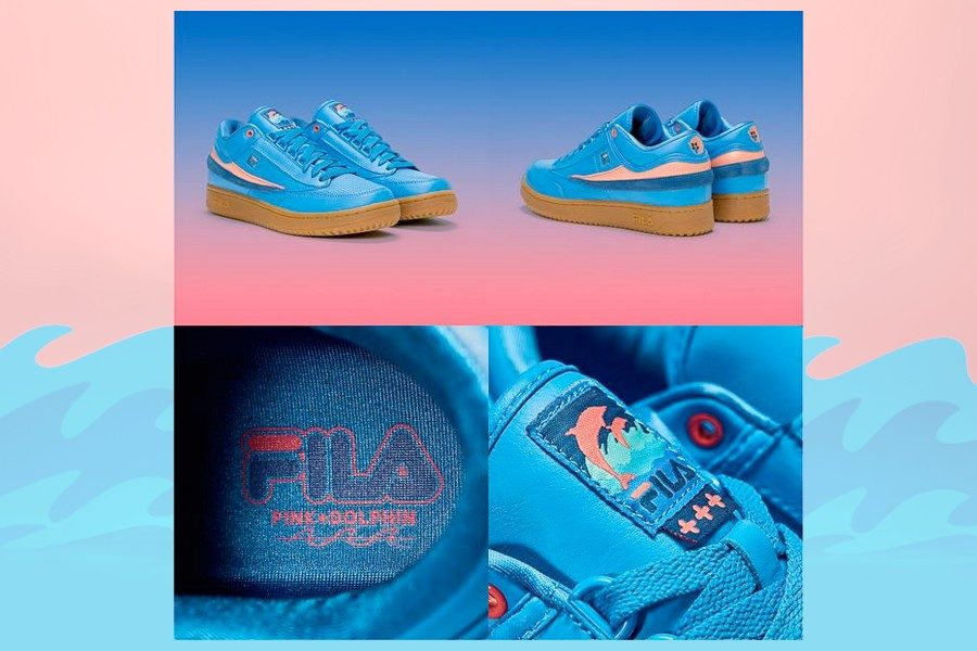 fila-x-pink-dolphin-capsule-collection-02