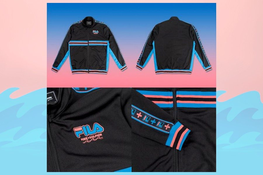 fila-x-pink-dolphin-capsule-collection-04