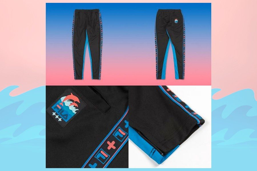 fila-x-pink-dolphin-capsule-collection-05