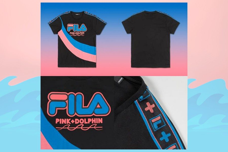 fila-x-pink-dolphin-capsule-collection-06