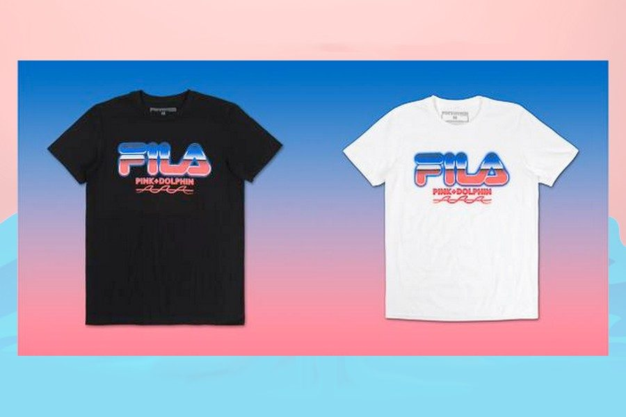 fila-x-pink-dolphin-capsule-collection-07