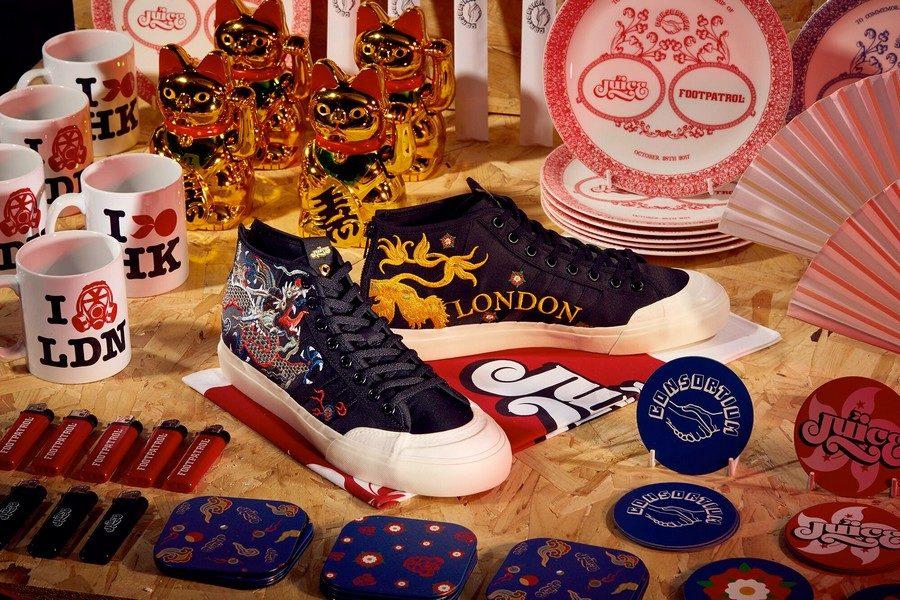 footpatrol-juice-adidas-consortium-sneaker-exchange-02