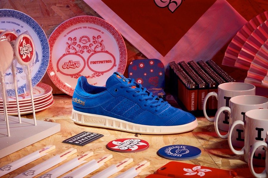 footpatrol-juice-adidas-consortium-sneaker-exchange-05
