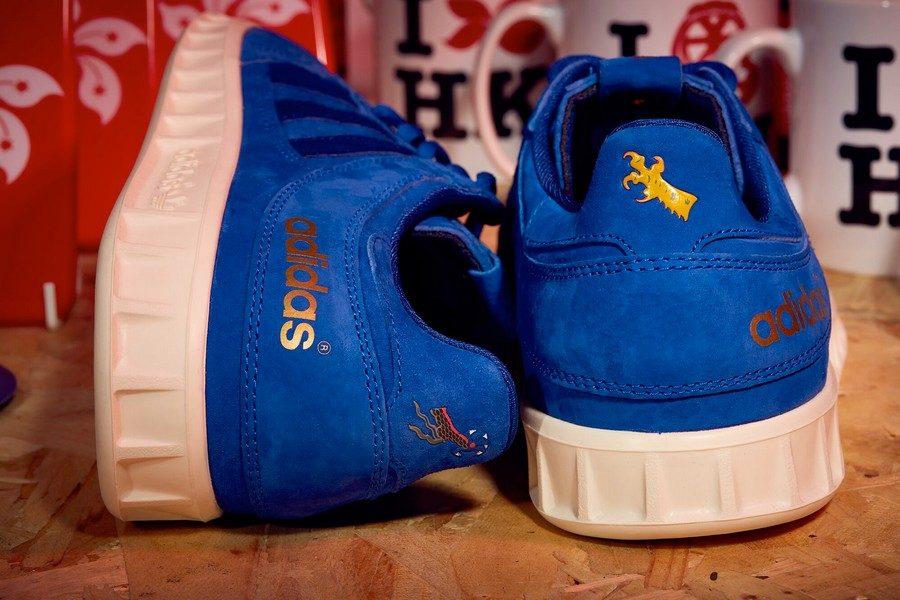 footpatrol-juice-adidas-consortium-sneaker-exchange-06