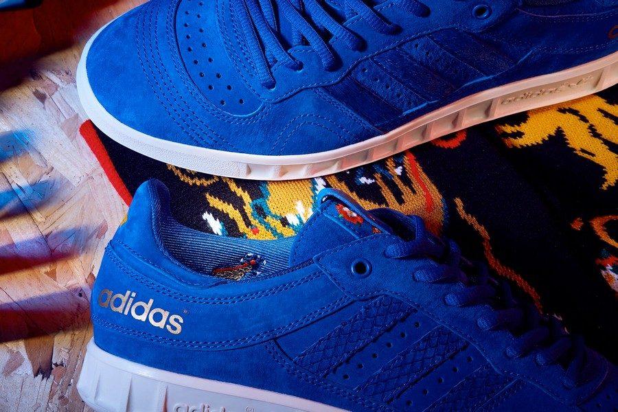 footpatrol-juice-adidas-consortium-sneaker-exchange-07