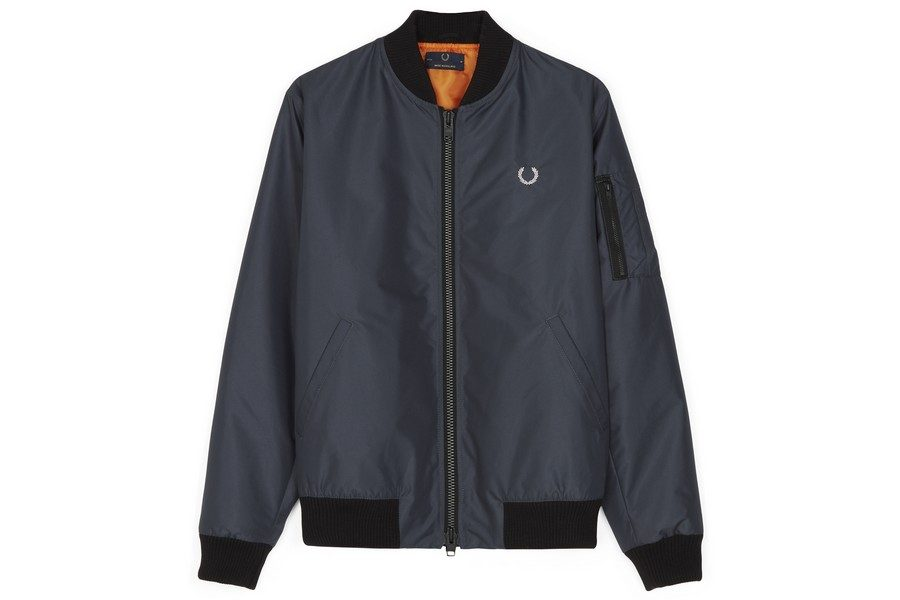 fred-perry-LAUREL-WREATH-fw17-collection-03