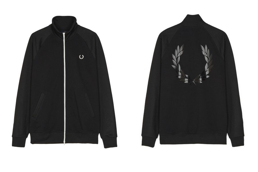 fred-perry-LAUREL-WREATH-fw17-collection-05
