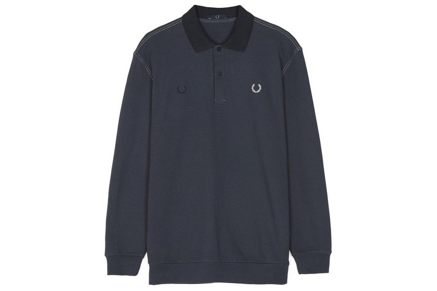 fred-perry-LAUREL-WREATH-fw17-collection-08