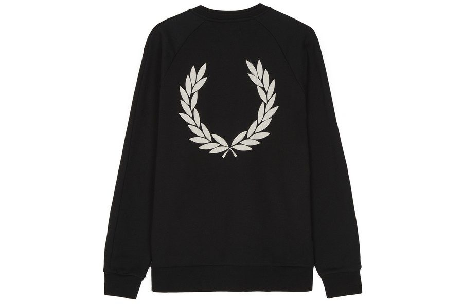 fred-perry-LAUREL-WREATH-fw17-collection-10