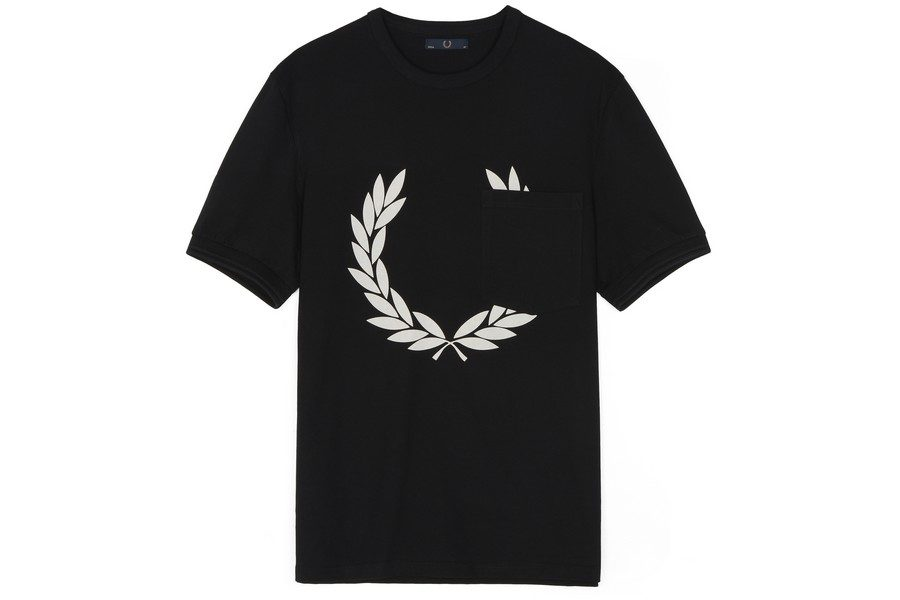 fred-perry-LAUREL-WREATH-fw17-collection-11