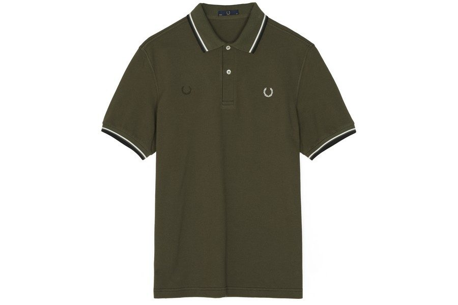 fred-perry-LAUREL-WREATH-fw17-collection-14