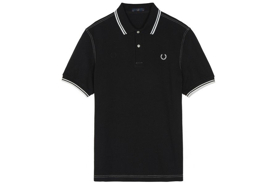 fred-perry-LAUREL-WREATH-fw17-collection-15