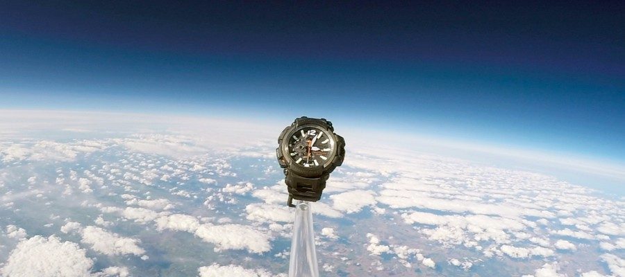 g-shock-gpw-2000-gravitymaster-goes-to-space-01