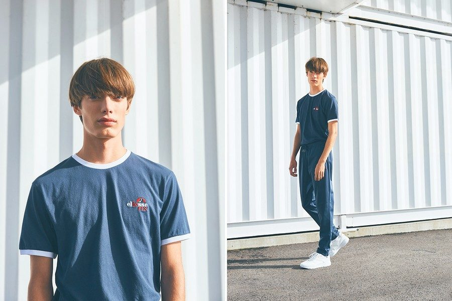 le-fix-x-ellesse-collaboration-01