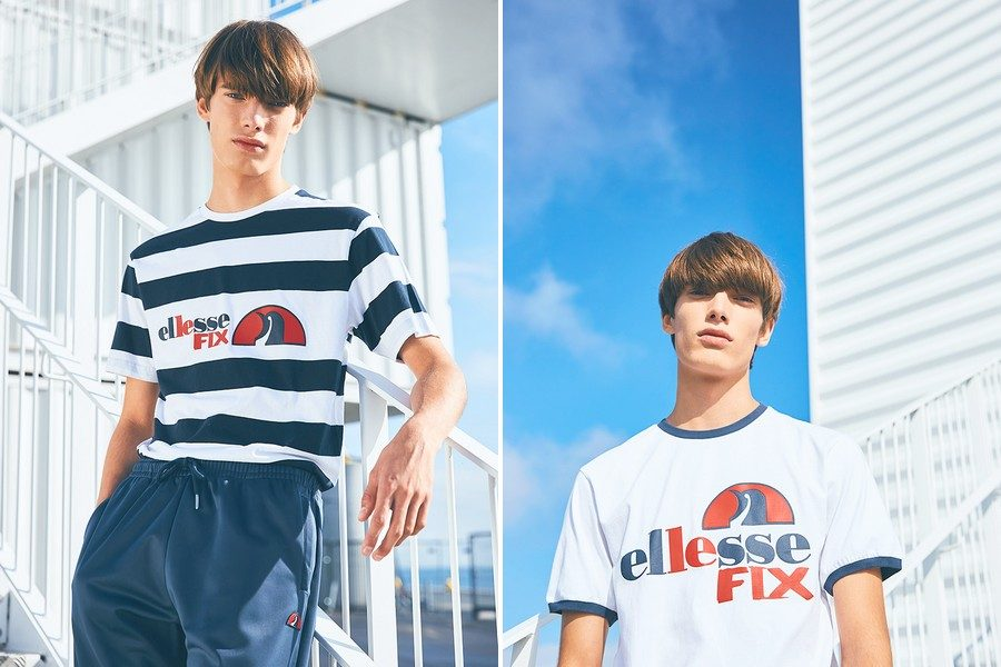 le-fix-x-ellesse-collaboration-02